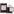 Glasshouse Manhattan Mini Candle - Little Black Dress 60g by Glasshouse Fragrances