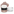 Inika Mineral Blush (Powder Puff) - Pink Petal by Inika