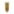 L'Occitane Cleansing and Exfoliating Shower Scrub With Flaked Almonds by L'Occitane