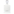 Creed Silver Mountain Water 100ml by Creed