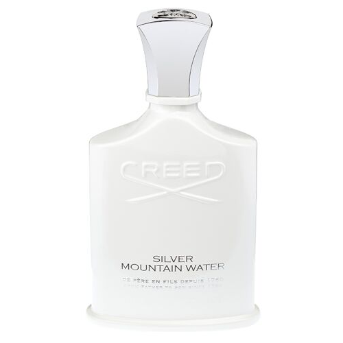 Creed Silver Mountain Water EDP 100ml by Creed