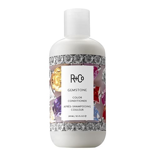 R+Co Gemstone Color Conditioner by R+Co