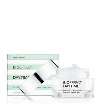 BIOEFFECT DAYTIME by BIOEFFECT
