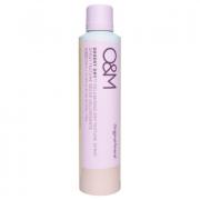 O&M Desert Dry Volumising Dry Texture Spray