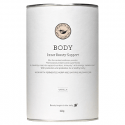 The Beauty Chef Body Inner Beauty Powder - Vanilla