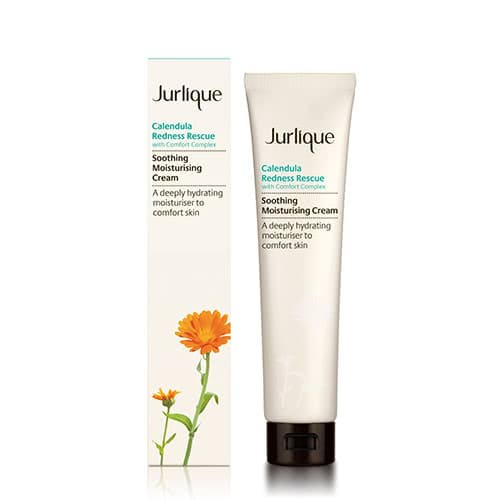 Jurlique Calendula Redness Rescue Moisturising Cream 40ml
