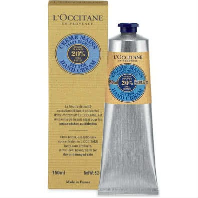 k Followers, Following, 1, Posts - See Instagram photos and videos from L'OCCITANE en Provence (@loccitane).