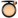 M.A.C Cosmetics Studio Fix Powder Plus Foundation  by M.A.C Cosmetics