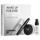 A makeup artist's dream