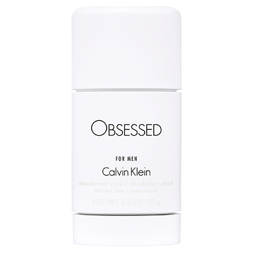 Calvin Klein  Obsessed Men Deodorant Stick 75 mL by undefined