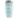 Kérastase Bain Riche Dermo-Calm 250ml by Kérastase