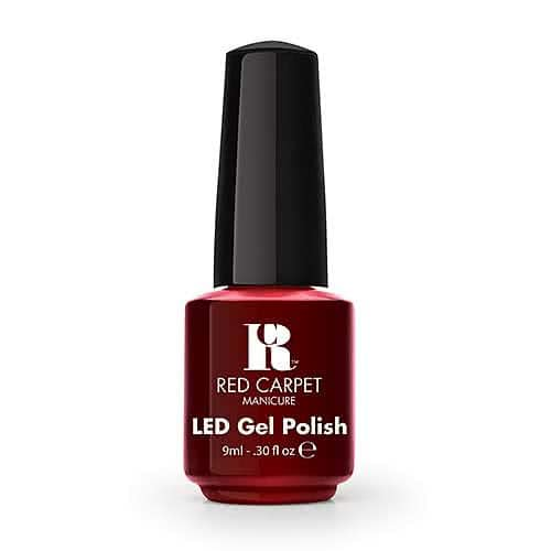 Red Carpet Manicure Gel Polish - Glitz & Glamorous by Red Carpet Manicure