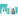 MOROCCANOIL Moisture Repair Mini Kit by MOROCCANOIL