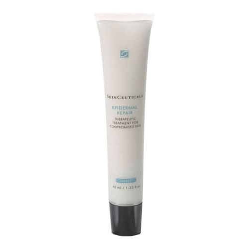 SkinCeuticals Epidermal Repair 40ml by SkinCeuticals