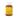Weleda Baby Teething Powder by Weleda