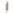 Yves Saint Laurent Dessin Du Regard Pencil and Blending Tip by Yves Saint Laurent