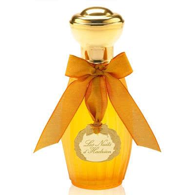 Annick Goutal Les Nuits dHadrien - Eau de Parfum Refill 125ml