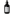 Urban Apothecary Fig Tree Hand & Body wash 300ml by Urban Apothecary London
