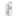mesoestetic stem cell nanofiller lip contour by Mesoestetic