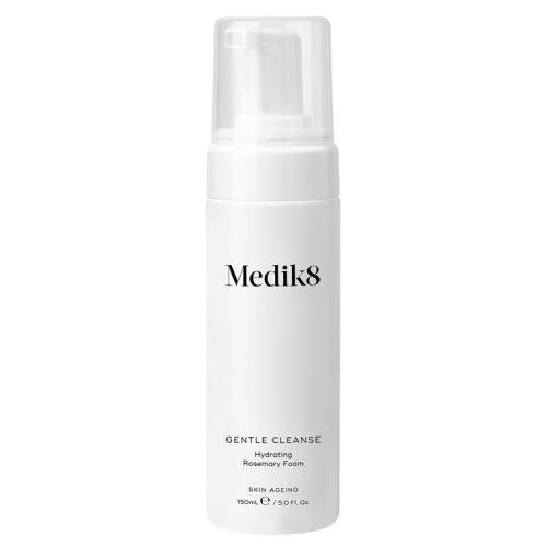 Medik8 gentleCleanse