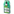 AHC Premium Phyto Complex Cellulose Mask 27ml - 5 Pack by AHC