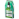 AHC Premium Phyto Complex Cellulose Mask 27ml - 5 Pack
