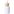 Maaemo Vitalize Face Elixir 30ml by MAAEMO