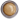 Maybelline Master Chrome Jelly Highlighter