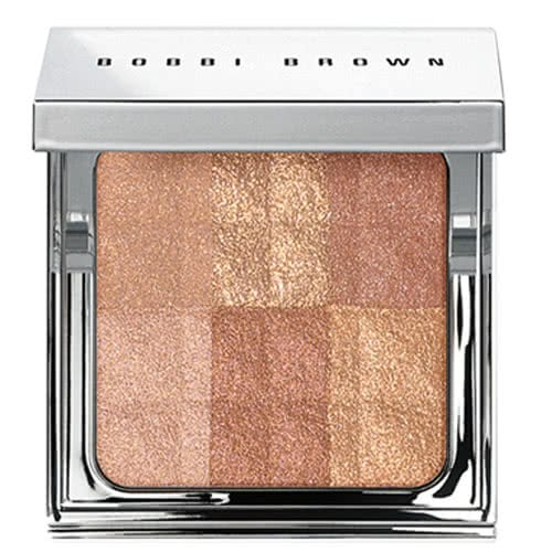 Bobbi Brown Brightening Finishing Powder - Bronze Glow by Bobbi Brown