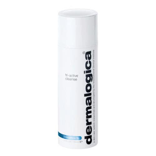 Dermalogica ChromaWhite TRx Tri-Active Cleanse by Dermalogica