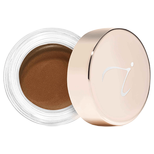 Jane Iredale Smooth Affair for Eyes – Iced Brown by Jane Iredale