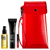 Shu Uemura Absolue Touch Up Kit 19