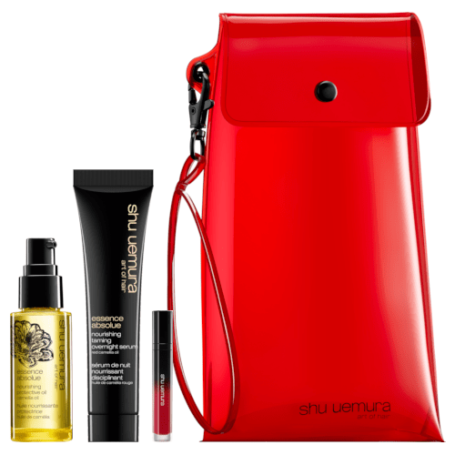 Shu Uemura Absolue Touch Up Kit 19 by Shu Uemura Art of Hair