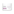 Goldwell Dualsenses Blondes & Highlights 60sec Treatment 200ml by Goldwell