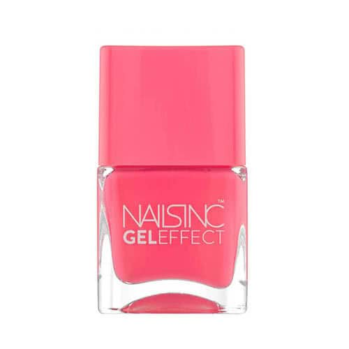 Nails Inc Gel Effects Polish – Berkeley Street by nails inc.