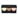 Designer Brands Contour Kit – Light Medium by Designer Brands