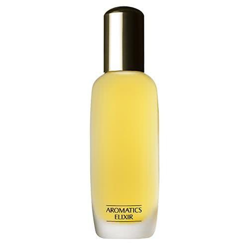 Clinique Aromatics Elixir Perfume Spray 25ml