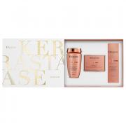 Kérastase Discpline Masque Coffret - for Unruly Hair