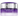 Lancôme Rénergie Multi-Lift Lifting Firming Anti-Wrinkle Eye Cream by Lancôme