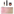Bobbi Brown The Clutch Classics, Eye, Lip & Cheek Set by Bobbi Brown