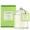 Glasshouse Saigon Candle - Lemongrass 350g