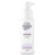 Nioxin 3D Hair Booster 50ml