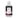 R+Co Sunset Blvd Blonde Conditioner by R+Co