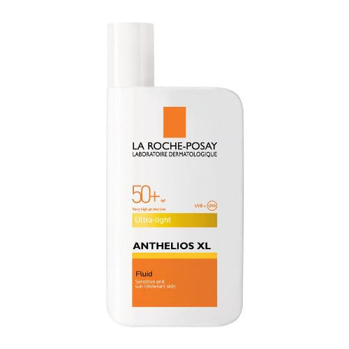 La Roche-Posay Anthelios XL Ultra Light SPF50+