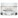 Burt's Bees Intense Hydration Night Cream by Burt's Bees