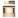 Clarins Skin Illusion Loose Powder Foundation by undefined