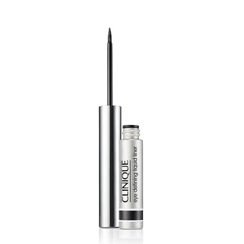 Clinique Eye Defining Liquid Liner by Clinique