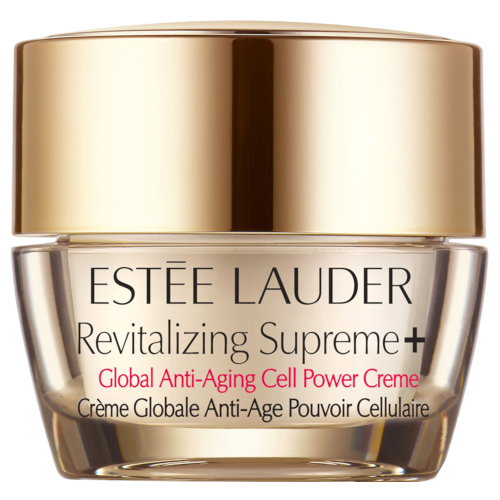 Estée Lauder Revitalizing Supreme + Global Anti-Aging Cell Power Crème 15ml by Estée Lauder