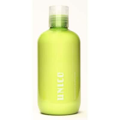 Unico Sensitive Conditioner