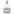 Creed Aventus Cologne 100ml by Creed